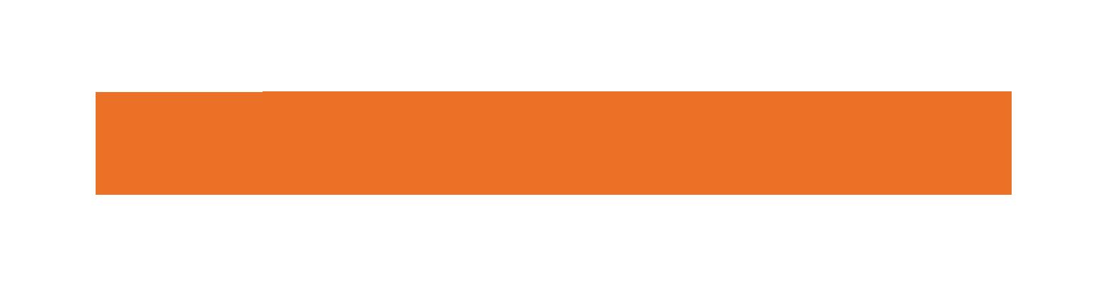 Achieve with us