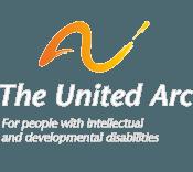 The United Arc Logo